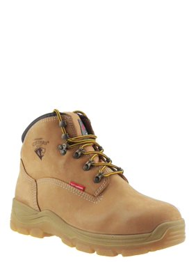 e44d793d618284 Product Image Herman Survivor Men s Breaker 6