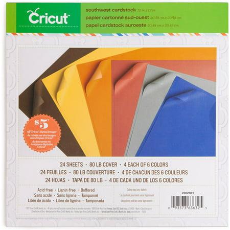 Cricut 12