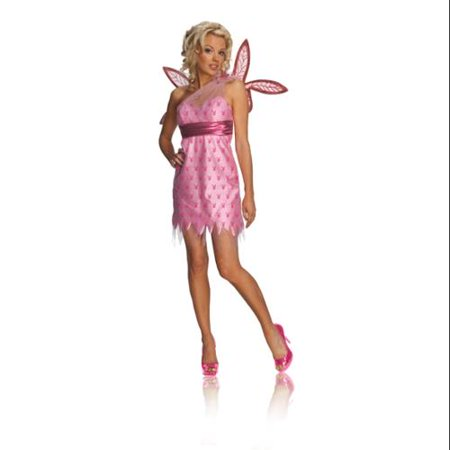Playboy Fairy Costume (Playboy Sexy Fairy Adult)