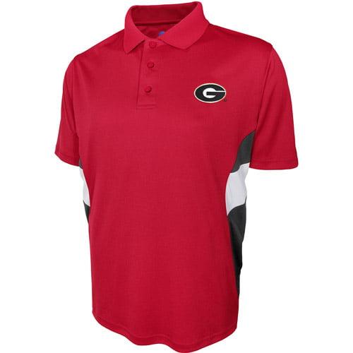 NCAA Men's Georgia Polo