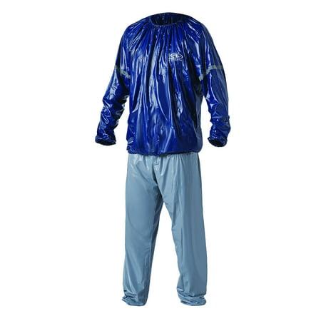 Athletic Works Sauna Suit L/XL