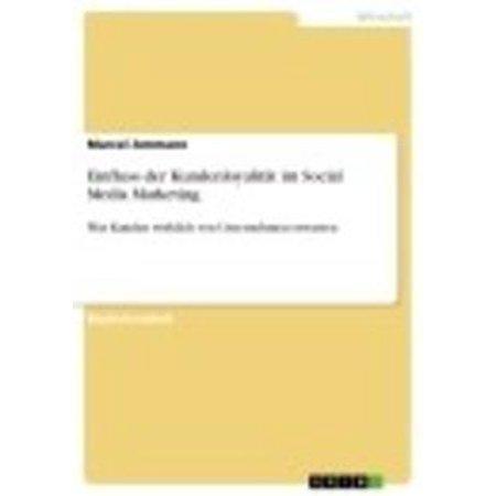 ebook a concise grammar
