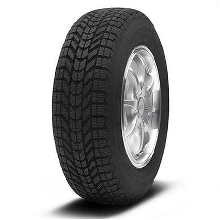 Firestone Winterforce UV Tire P225/75R16XL 106S BW (Firestone 225 45 17)