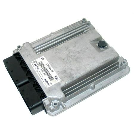 NEW Electronic Control Unit (ECU) / Module (ECM) - ACDelco OEM 12606126