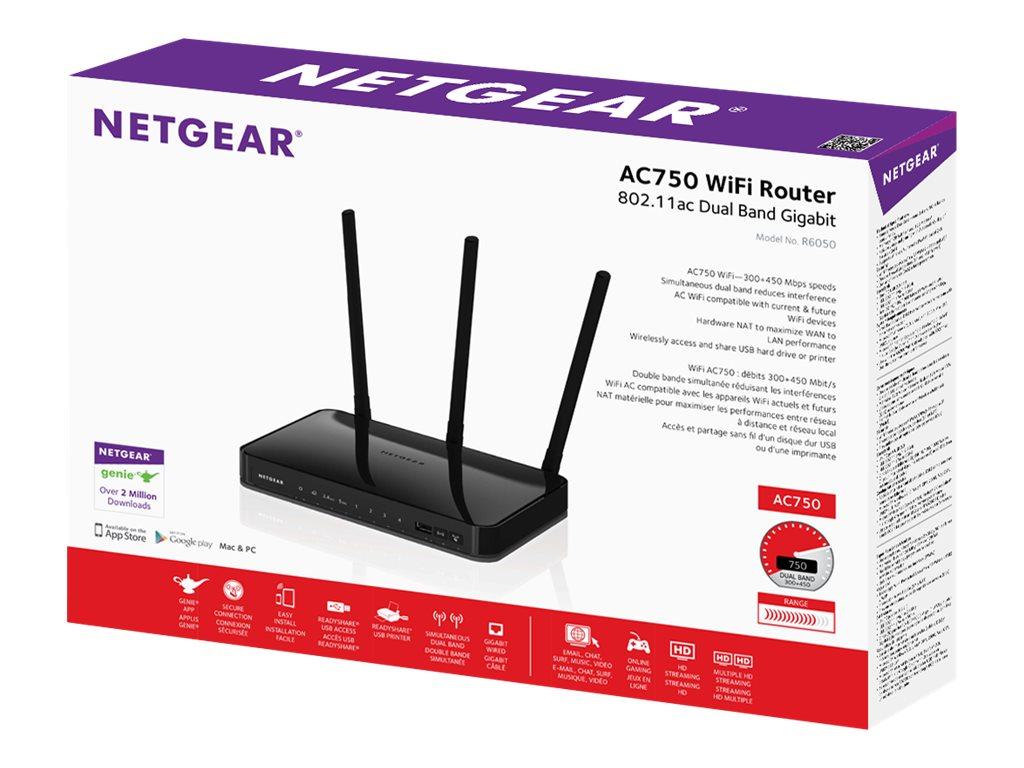 R6020 wifi routers networking home netgear - R6020 Wifi Routers Networking Home Netgear 25