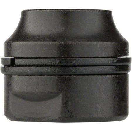 Shimano FH-M475 Left Rear Hub Cone with Seals