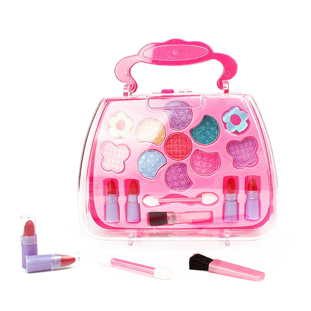 Princess Makeup Set Kids Toy Cosmetic