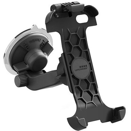 LifeProof iPhone 5SE/5s Car Mount