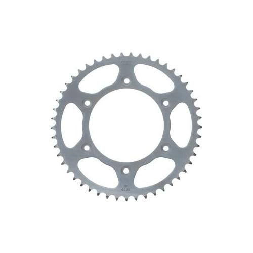 Sunstar Steel Rear Sprocket 35 Tooth Fits 82-83 Honda CM450E