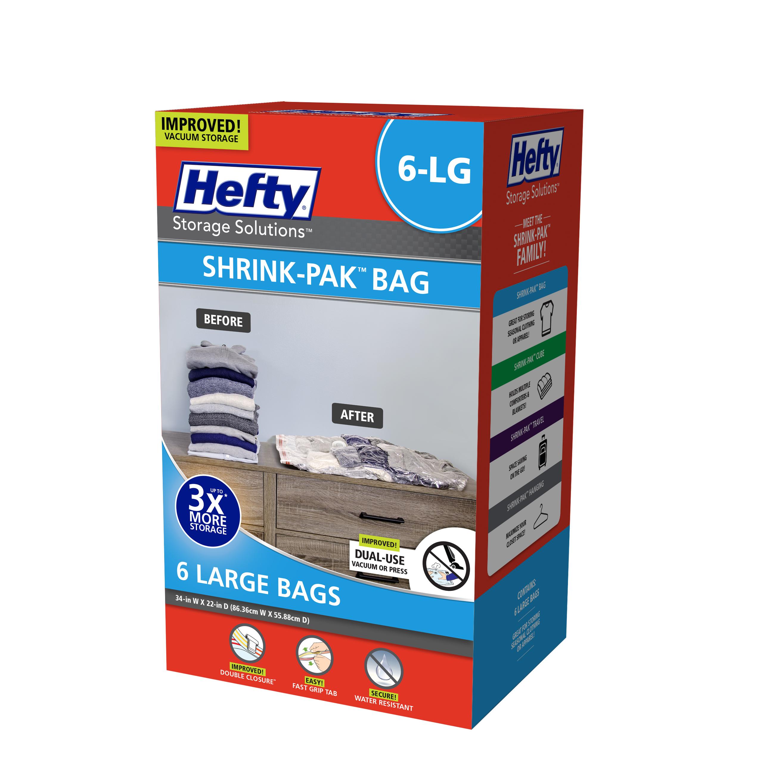 3d24cab27f326 Scent Proof Ziplock Bags Hunting | The Shred Centre