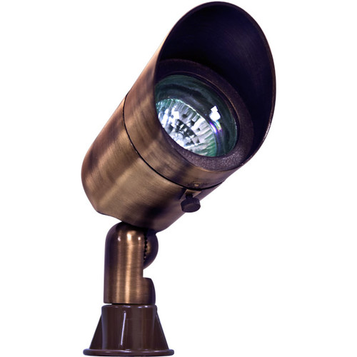Dabmar Lighting Spot Light