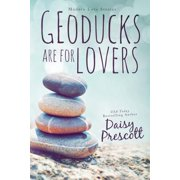 Geoducks Are for Lovers