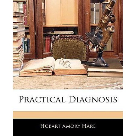 Practical Diagnosis - image 1 of 1
