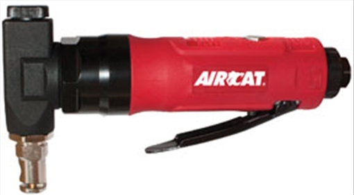 High Performance Nibbler by AirCat