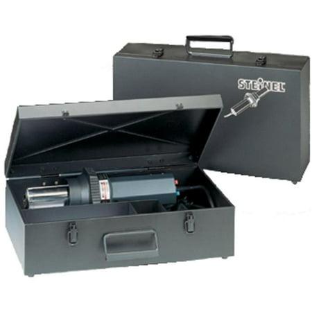 Steinel 35031 Hg4000 Industrial Heat Gun In Metal Case