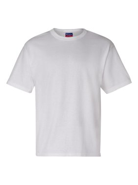 T-Shirts Heritage Jersey T-Shirt