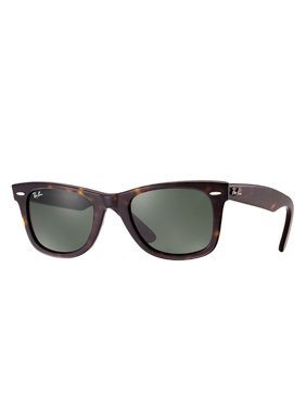 Ray-Ban RB2140 902 Original Wayfarer Sunglasses 54MM