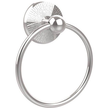 Prestige Monte Carlo Collection Towel Ring (Build to Order)