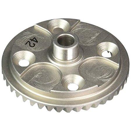 Mugen E0244 Conical Gear 42T : X6, X6E - image 1 of 1