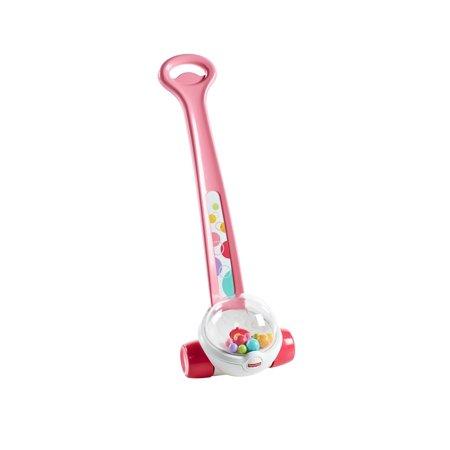 Fisher-Price Corn Popper](Plastic Popper Toy)
