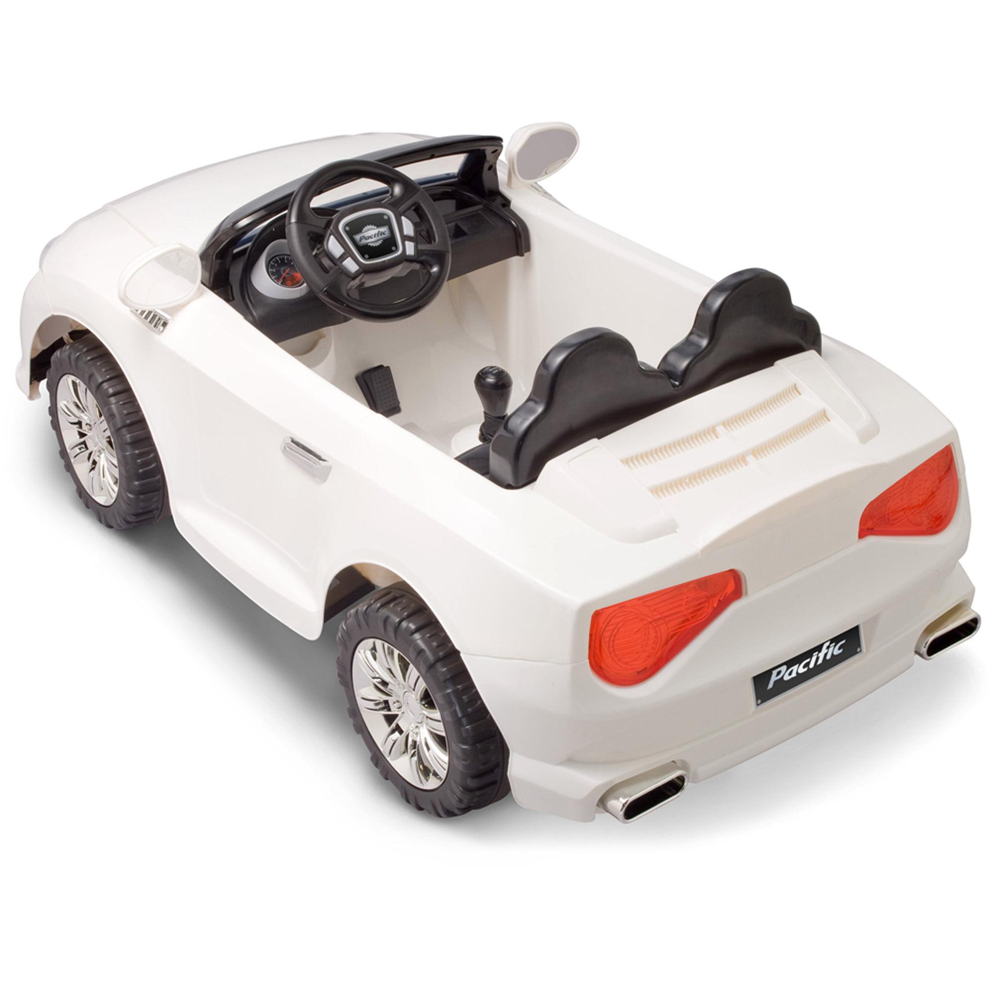 Amazoncom Fisher Price Power Wheels 12 Volt Html Autos