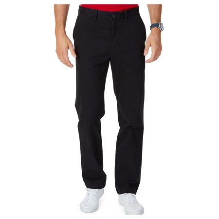 Classic-Fit Deck Pants