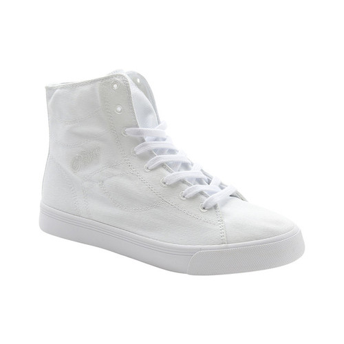 Pastry Cassatta High Top Sneaker