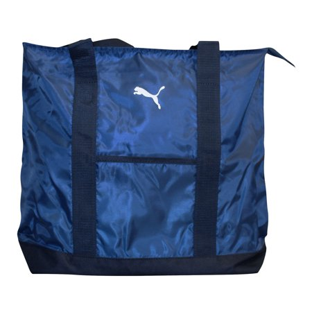 0c9fc67ef6ab PUMA - PUMA Women s Evercat Cambridge Tote Bag