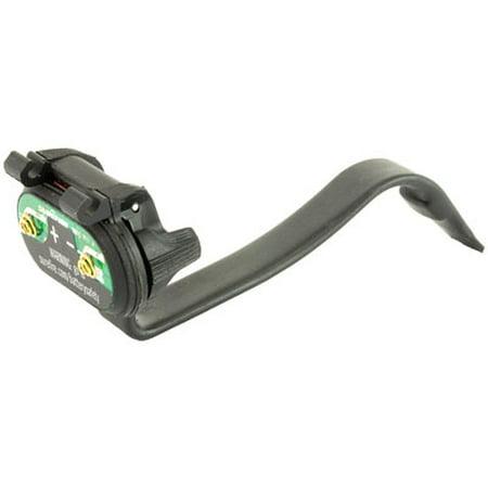 SUREFIRE X300-DG GRIP SWTCH-SW M&P (Holster For Sig P226 With Surefire X300)