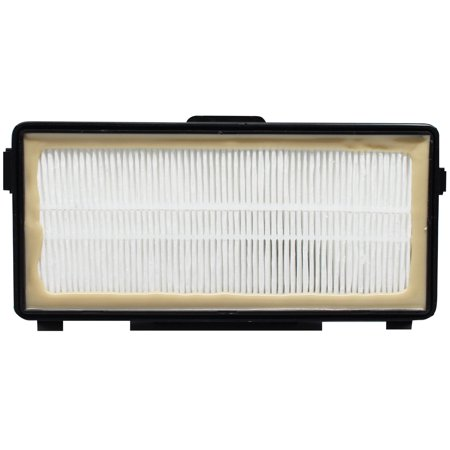 2-Pack Replacement Miele Eclipse Vacuum HEPA Filter - Compatible Miele SF-AH 50, SF-HA 50, AH50 HEPA Filter - image 3 of 4