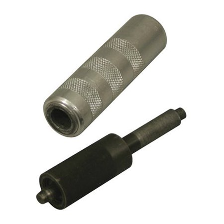 Lisle 36200 Valve Keeper Remover and
