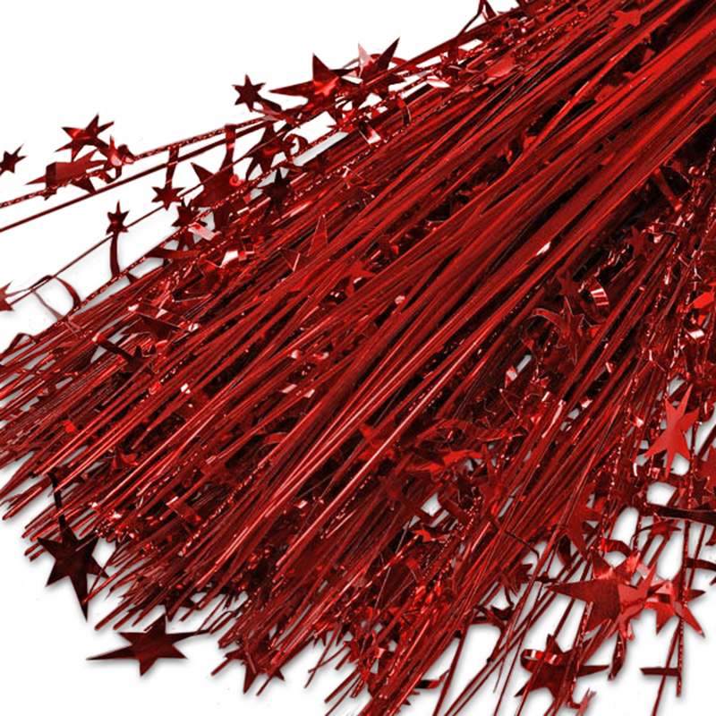 Red Star Sprays 20"
