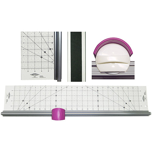 Havel's Fabric Cutter