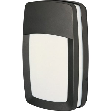 Maxim-86202-Zenith-EE-12-2-Light-Fluorescent-Wall-Sconce