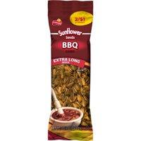 Frito Lay Xl Sunflower Seeds Original