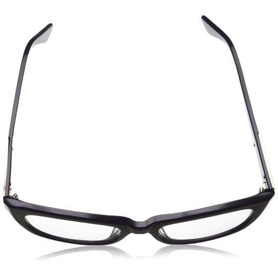 c7ec74c0035c A.J. Morgan Women's Ambrosia Rectangular Reading Glasses - Walmart.com
