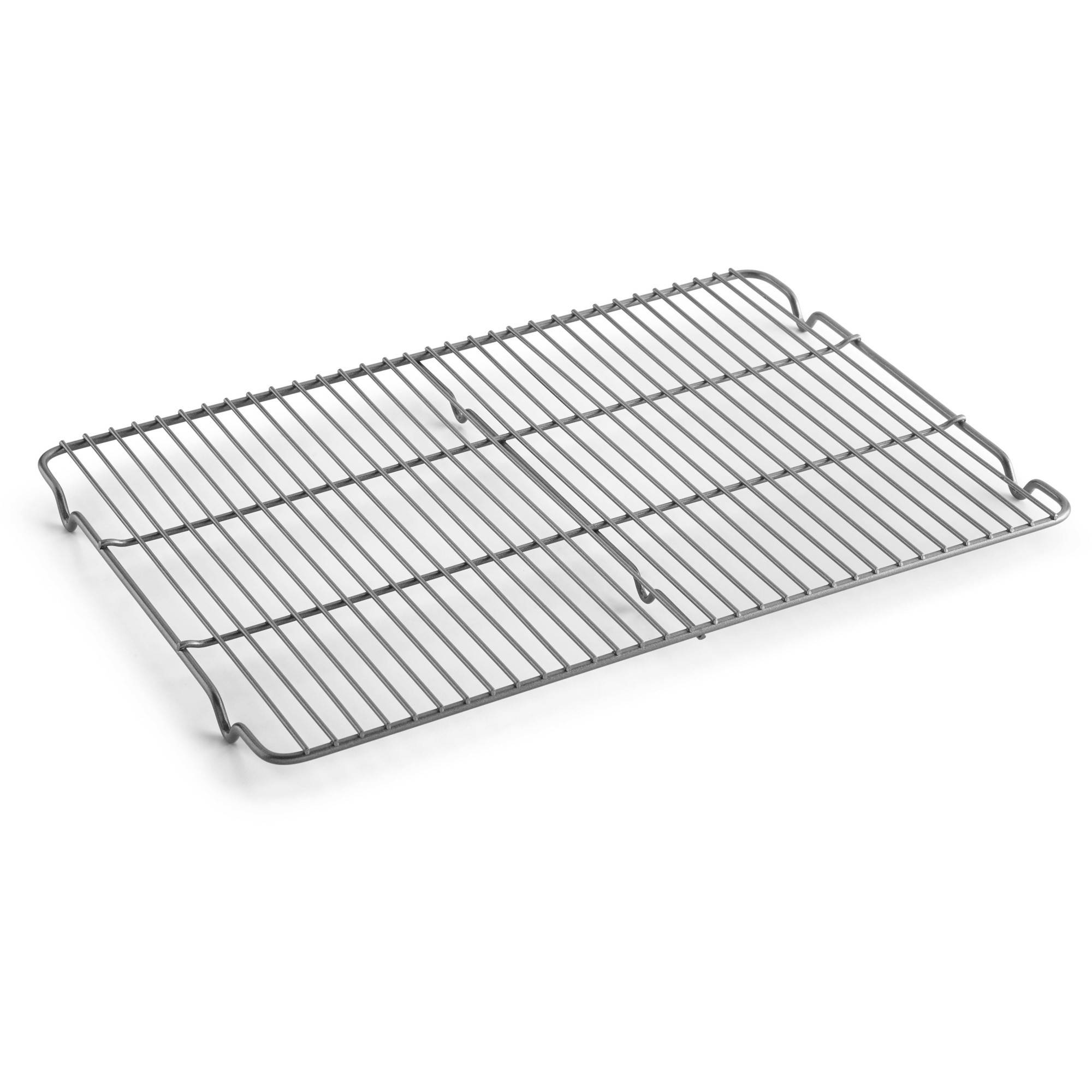 Select by Calphalon Cooling Rack