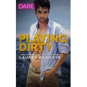 Playing Dirty - eBook