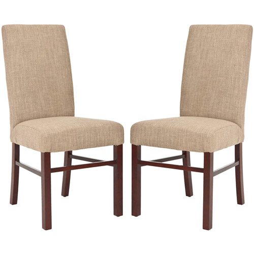 Safavieh Classic Side Chair, Set of 2