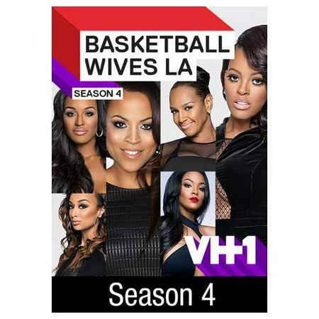 Basketball wives la season 2 cast bambi : Giraftar hindi movie mp3