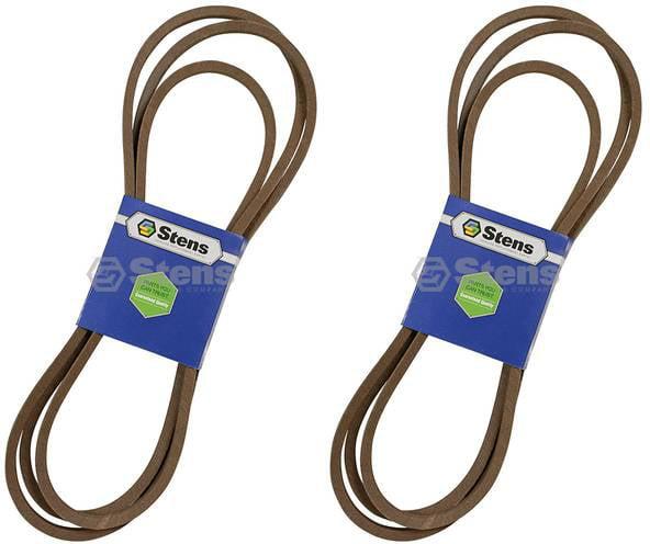 Kubota K5579-36710  Replacement Belt
