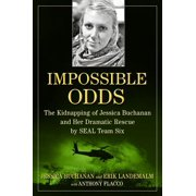 Impossible Odds - eBook