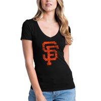 26a2f2bc San Francisco Giants Womens - Walmart.com