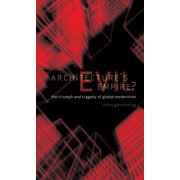 Architecture's Evil Empire? - eBook