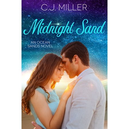- Midnight Sand - eBook