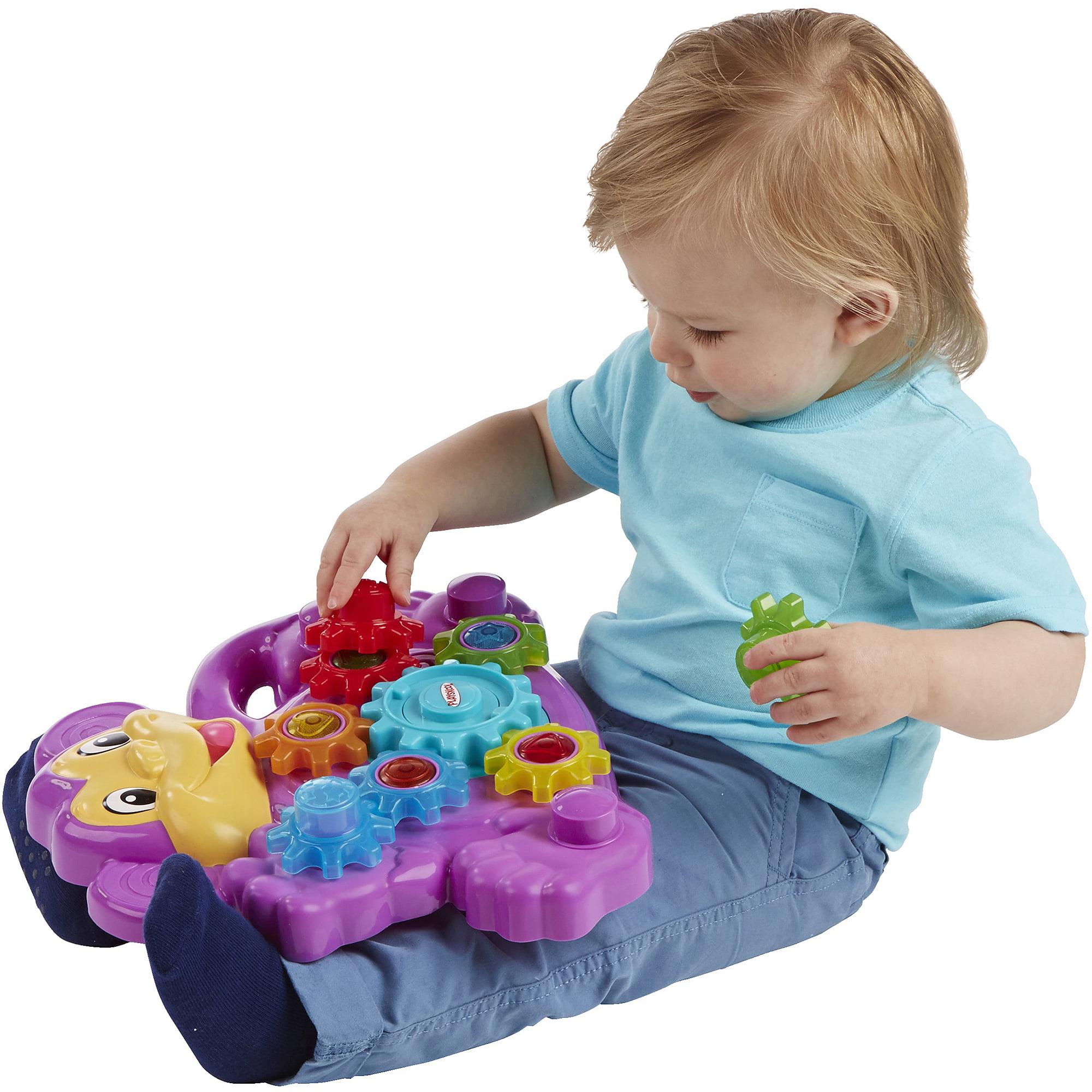 Perfect Baby Gears Toy Gift Bathtub Ideas