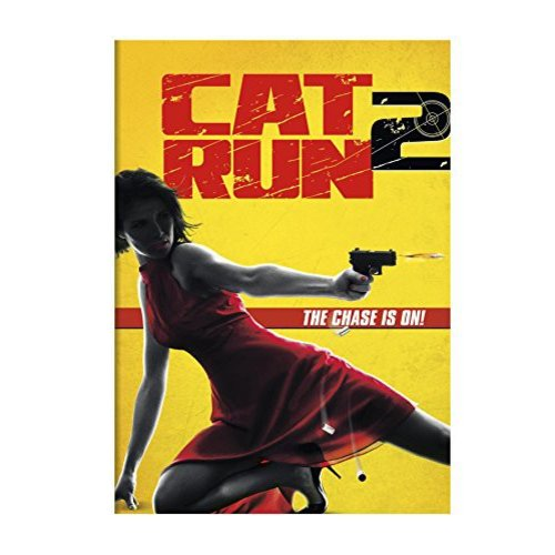 Cat Run 2 (Widescreen)