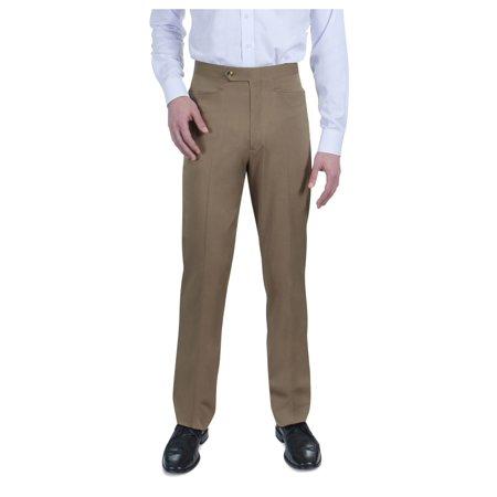 sansabelt s pocket golf men mens par on shop comfort top savings pants smoothtex and casual amazing comforter waist
