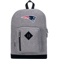 The Northwest Company New England Patriots Playbook Backpack - No Size