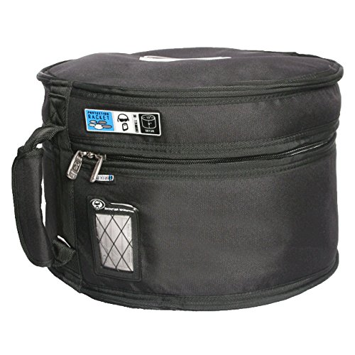 """Protection Racket 16"""" x 14"""" Power Tom Drum Soft Case by Protection Racket"""
